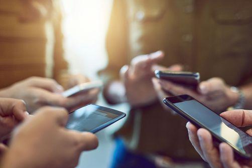 Plus populaires rencontres Apps Japon