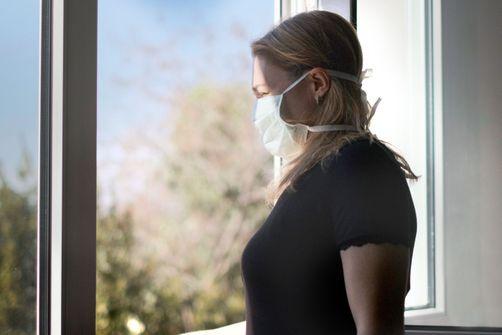 La situation liée à la pandémie a particulièrement affecté les femmes et les jeunes au Royaume-Uni