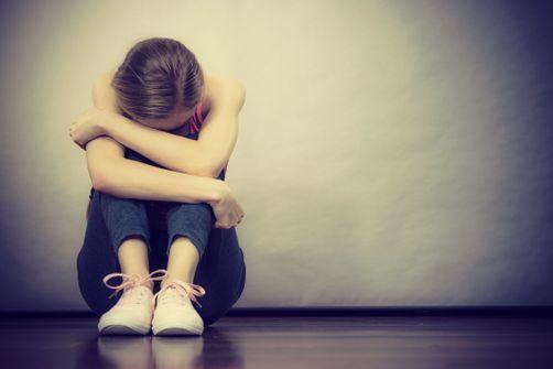 Suicide : des scientifiques étudient le génome des patients ayant tenté de mettre fin à leurs jours