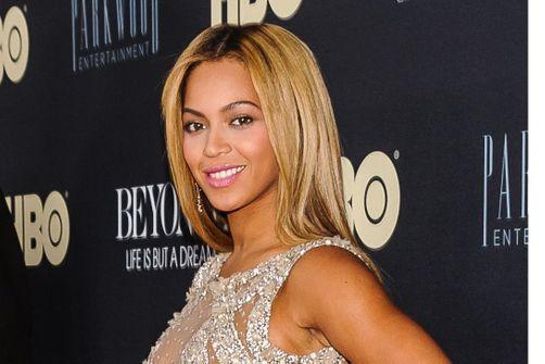 Test : pourriez-vous êtes l'assistante de Beyonce