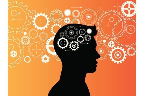 autisme et ocytocine