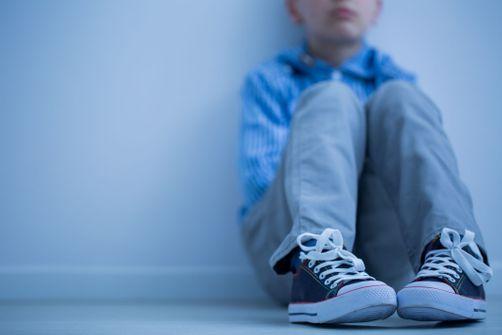 Des scientifiques développent un algorithme pour détecter l'anxiété chez les jeunes enfants