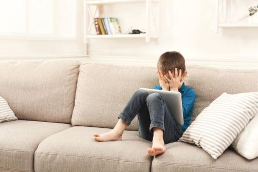 Youtube Une Vidéo Apprend Aux Enfants Comment Se Suicider Doctissimo