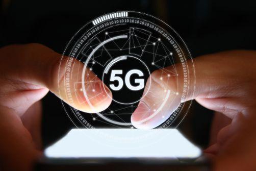 5G : quels risques pour la santé ?