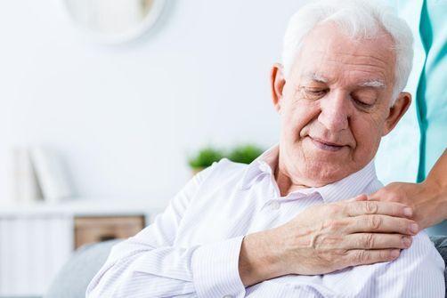 Alzheimer-stabilisation