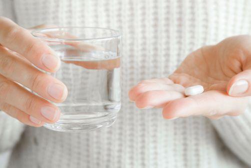 Androcur et risque de méningiome : le risque confirmé par l'ANSM