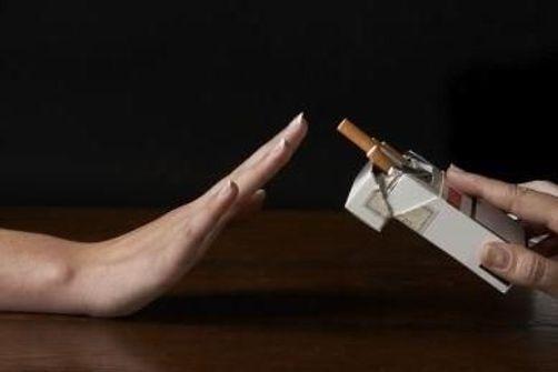 arret-tabac-attenuer-symptomes-depression