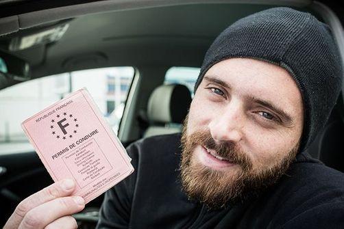 Assouplissement du permis de conduire pour les diabétiques