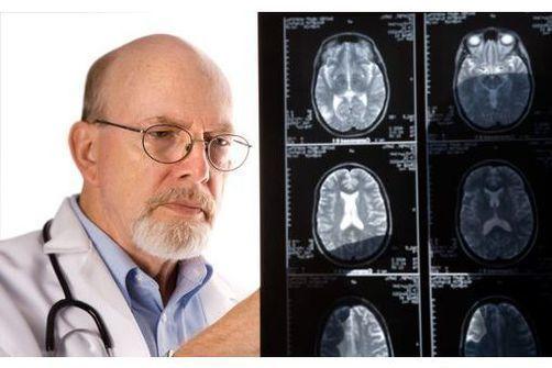 7e26cea909 80% des accidents vasculaires cérébraux (AVC), première cause de mortalité  chez la femme, pourraient être évités en contrôlant mieux ces facteurs de  risque.