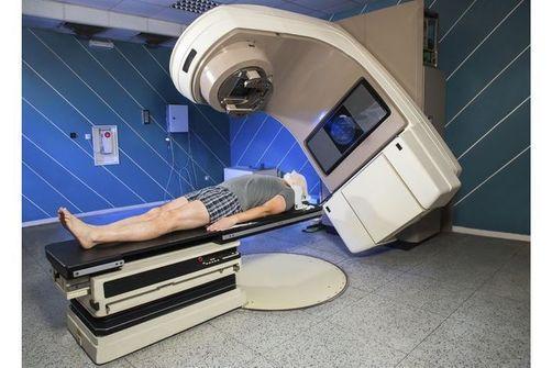 Cancer de la prostate : combiner radio et hormonothérapie serait ...