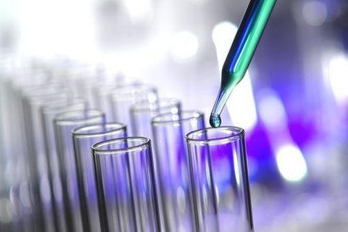 Test urinaire de dépistage du HPV