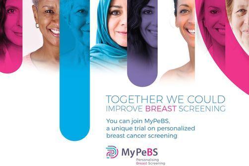 myPebs
