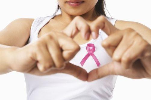 recidives cancer du sein