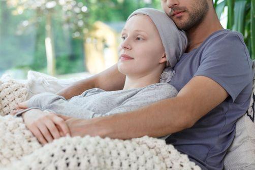 Cancer du sein : une intelligence artificielle prédit le risque de fatigue post-traitement