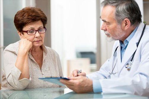Cancer et Alzheimer