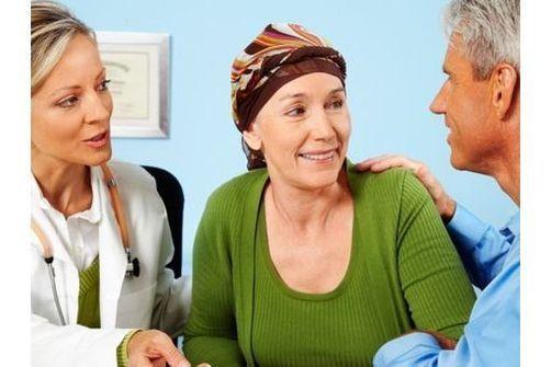 famille proche cancer