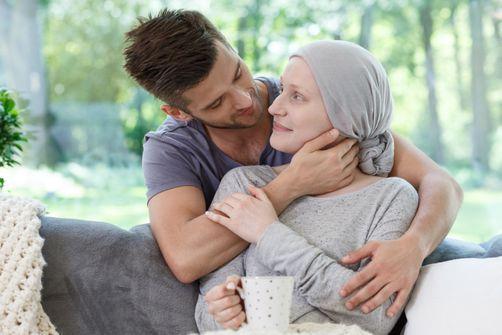 Cancer : les traitements ciblés génétiquement prouvent leur efficacité