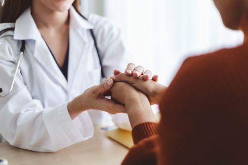 Cancer : une plateforme pour trouver le médecin qui vous convient