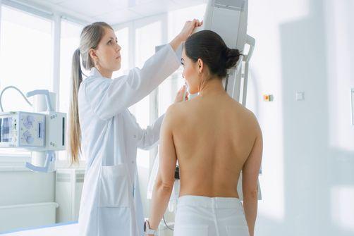 Certains cancers sont-ils trop dépistés?