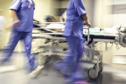 Chine : 2e mort confirmé en dehors du berceau de l'épidémie