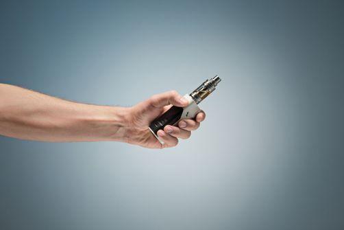La cigarette électronique meilleures techniques pour arrêter de fumer ?