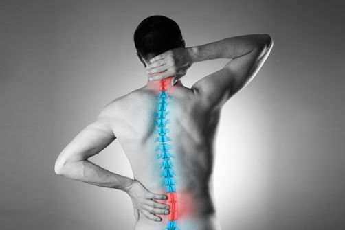 cimenter-vertebres-cassees