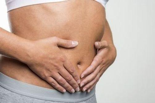 colon-irritable-apports-vitamine-d.jpg