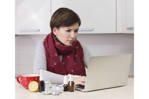 Conseils médicaux en ligne : comment s'y retrouver ?