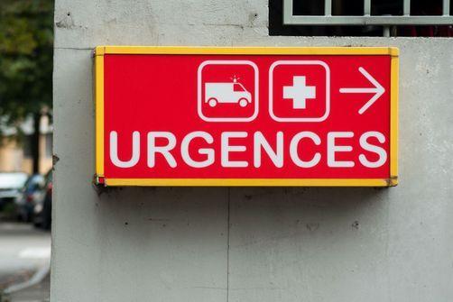 """Crise à l'hôpital : Agnès Buzyn assure que les mesures prises """"produiront des impacts dès janvier 2020"""""""