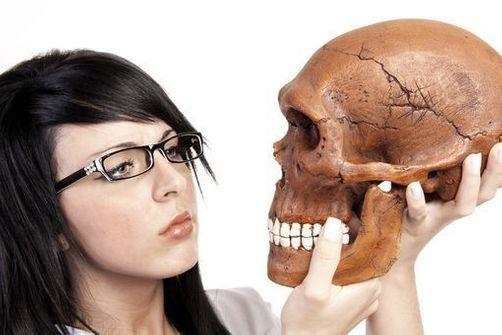 Héritage génétique de Neandertal