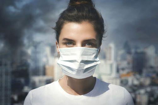 Trois cas confirmés du coronavirus en France, les premiers en Europe