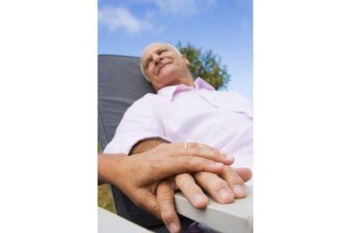 Diminuer les effets secondaires du traitement de Parkinson