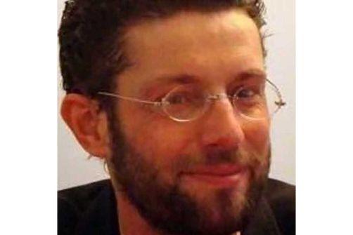 Doctissimo rend hommage au Dr Jean-Philippe Rivière