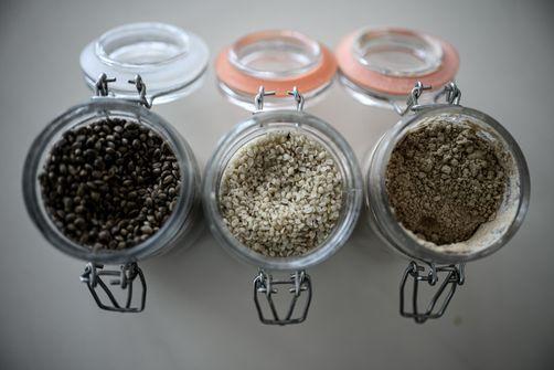 Du chanvre industriel au cannabis : une même plante et des usages... variés