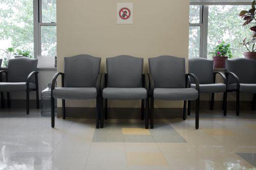 Consultations chez le médecin : les rendez-vous manqués bientôt facturés ?