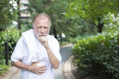 Fibrose pulmonaire idiopathique - Semaine mondiale