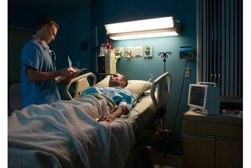 Un projet de loi sur la fin de vie présenté en juin 2013