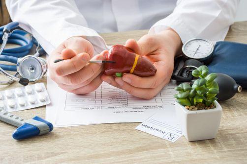 Hépatites : encore trop de personnes non diagnostiquées en France