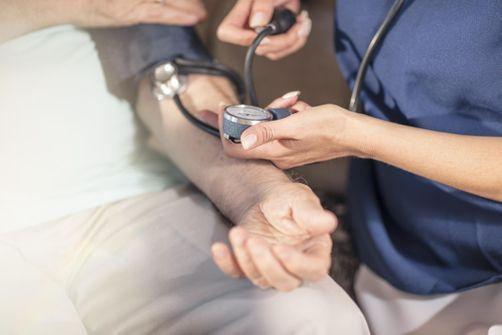 hypertension-arterielle-pathologie-silencieuse-meconnue