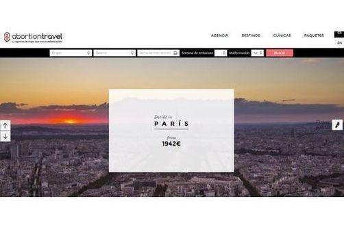 CELEM Paris