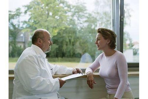 L'annonce d'un cancer multiplie par 12 le risque de suicide