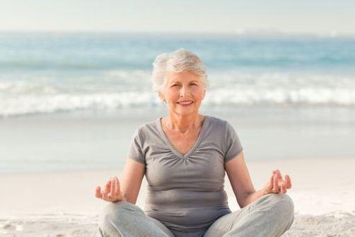 Bénéfices santé : la méditation fait de plus en plus ses preuves