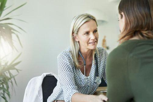 La plupart des femmes qui ont recouru à une IVG ne le regrettent pas