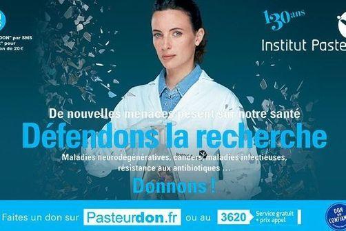 pasteurdon