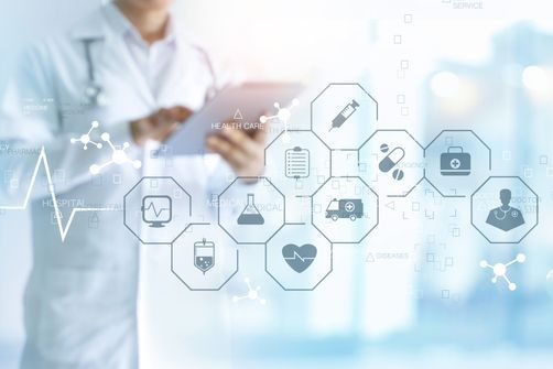 plateforme nationale de données de santé