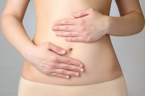 Le cannabis médical pourrait soulager les femmes atteintes d'endométriose