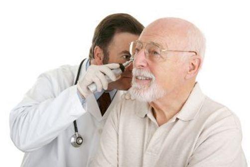 Prix prothèses auditives prohibitif