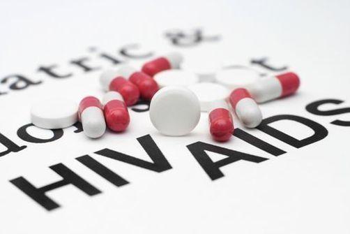 34 millions de gens touchés par le VIH/sida dans le monde, dont 10 % d'enfants