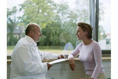 système de soins en France