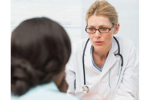 Perturbateurs endocriniens et ménopause précoce